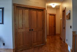 Oak Interior Doors Oak Interior Doors Corbel Renovation