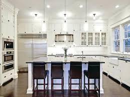 track pendant lights kitchen stainless pendant lights stainless steel kitchen pendant lighting