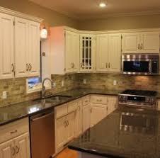 interior designer modern kitchen backsplash wonderful kitchen