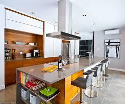 kitchen cabinet gallery hudson valley oakenshieldkitchens com custon frameless cabinets poughkeepsie