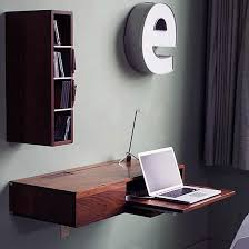 Small Home Office Ideas For Men Masculine Interior Designs - Small home office designs
