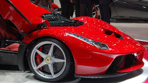 laferrari wallpaper 2013 ferrari laferrari red supercar hd wallpapers 20 1920x1080