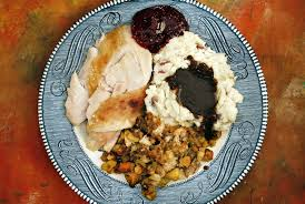 what day was thanksgiving on this year dreading post election thanksgiving 4 tips for survival la times