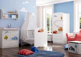 kinderzimmer farblich gestalten kinderzimmer gestalten kreative deko ideen zum kinderzimmer