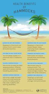 best 25 hammock ideas ideas on pinterest wooden hammock stand