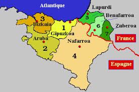 chambre d hote pays basque espagnol pays basque sud chambre d hôte jean de luz pays basque