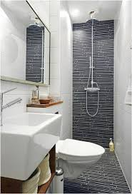 free bathroom renovation ideas australia on kitchen design remodel