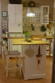 English Cottage Kitchen Designs 164 Best Cottage Kitchens Images On Pinterest Cottage Kitchens