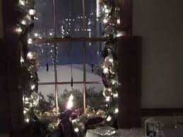 1785 inn u0026 restaurant christmas decorations youtube