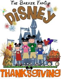 free disney thanksgiving images free clip free clip