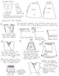 cation designs r u0026rtrtw travel to work dress