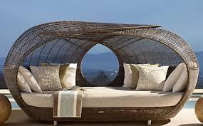 Best Wood For Outdoor Furniture Bench Best Wood Garden Bench Uk Awe Inspiring Outdoor Garden