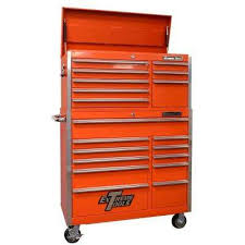 home depot tool cabinet 41 tool chest combos tool chests the home depot