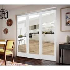 Impact Plus Closet Doors Sekken Pair Of Sliding Doors Frosted Glass 10 Years Doors And