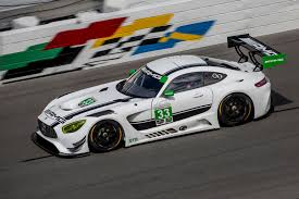 mercedes racing car mercedes amg s sports car is going racing in the us autoguide