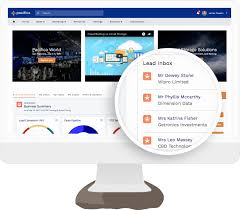 online community software salesforce com