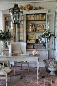 china cabinet in living room how to style a china cabinet china cabinet almost done step 6