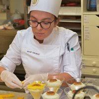 cours de cuisine sans gluten cours particuliers de cuisine sans gluten annonces de professeurs