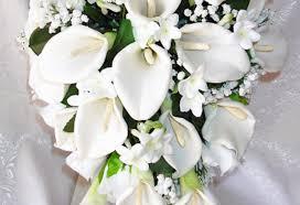 cheap flowers for weddings wedding discount wedding flowers time cheap bulk flowers