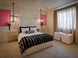 Glam Home Furniture Glamorous Bedroom Furniture Diy Makeover Ideas Glam Decor Pink