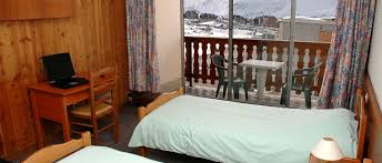 tva chambre d hotel the rooms eliova le chaix your 2 hotel in alpe d huez