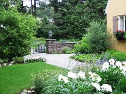 Country Garden Decor French Garden Gate Wall Decor Home Outdoor Decoration