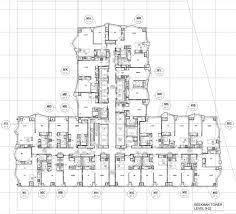 8 spruce street floor plans resultado de imagem para 8 spruce street floor plans 8 spruce
