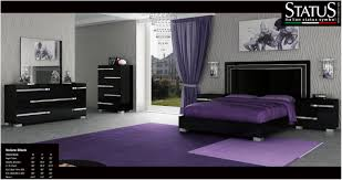 White Bed Set King Bedroom Black And Red Bedroom Sets Bed Room Set King Size Black