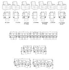 12 1 home theater home theater seating dimensions 12 best home theater systems