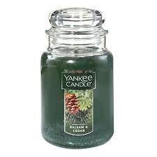 jar candles candles home decor kohl u0027s