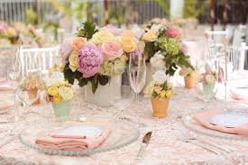 Home Based Floral Design Business by Hollywood Florist Flower Delivery By Tic Tock Couture Florals