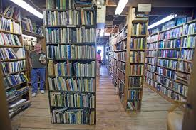 Book Barn West Chester Pa 36 Hours In The Brandywine Valley The New York Times