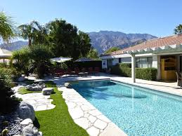 bella vista desert oasis with 4 bedrooms greater palm springs