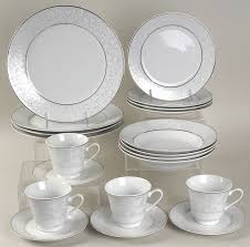 jcpenney chambour silver 20 set at replacements ltd