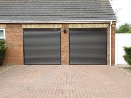 typical garage size roller garage door prices price calculator rollerdor garage doors