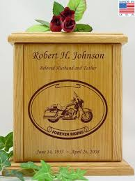 memorial urns cremation urns for ashes