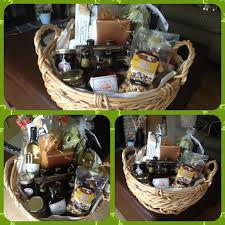 Michigan Gift Baskets 108 Best Gift Ideas For Committee Images On Pinterest Gifts