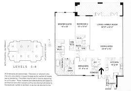 villas of positano call joline bolick 954 298 0176 real estate floorplans villas of positano san remo