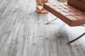 Traditional Living Premium Laminate Flooring Free Samples Christina U0026 Son Laminate 12 3mm Pearl Leather