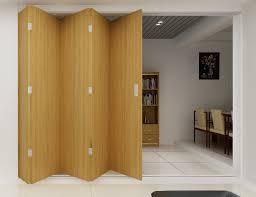 Fixing Closet Doors Fold 70 Cf Sly Center Fixing Sliding Folding Sliding Folding