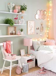 Girls Room Decor Ideas Best 25 Baby Room Decor Ideas On Pinterest Baby Room