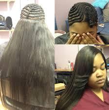 detroit hair detroit weave runner slammed for scamming hairstylists