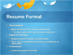 Resume Writing Classes Online by Resume Writing Workshop U0026 Interview Tips Athens High U0026 The