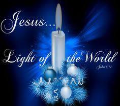 Go Light Your World Breathing In Grace Wednesday U0027s Word Light