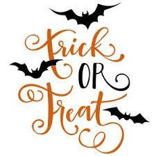 best 25 happy halloween quotes ideas on pinterest halloween