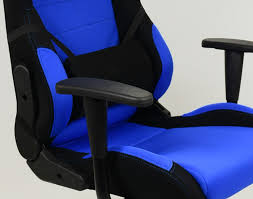 Pc Chair Design Ideas Chair Marvelous Best Gaming Desk Chairs D25 About Remodel Modern