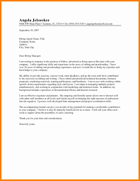 Writing An Open Cover Letter Cover Letter I Am Writing Images Cover Letter Ideas