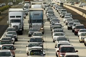 Caltrans Traffic Map South County U0027s I 805 To Shut Down Sunday The San Diego Union Tribune