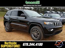 jeep grand cherokee gray jeep grand cherokee in ga troncalli