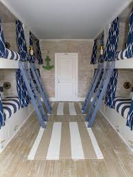 Heritage House Home Interiors 64 Best Images About Barn House On Pinterest Barn Tin Beautiful